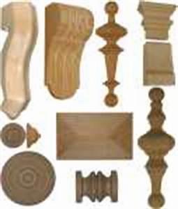 Möbelfüße Holz Gedrechselt : holzzierteile antik holzapplikation applikation holz kapitell kapitelle alt f r antiquit ten ~ Orissabook.com Haus und Dekorationen