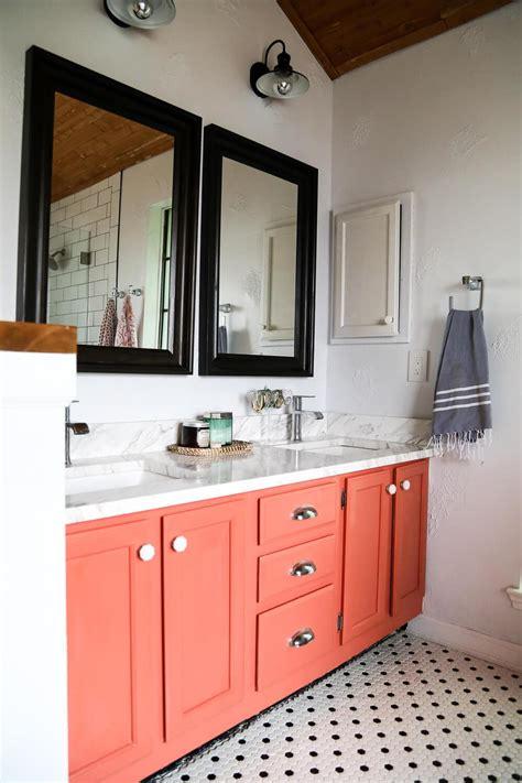 Diy Badezimmer by Diy Bathroom Remodel Ideas For A Budget Friendly