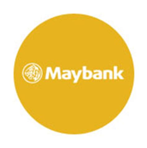 maybank telegraphic transfer form download payment options royal selangor club