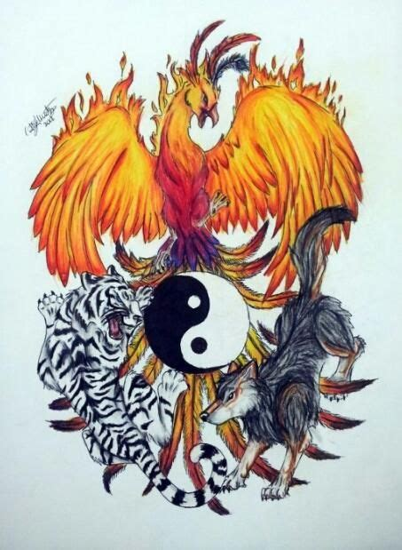 mastodon tattoo images  pinterest tatoo tattoo art  album covers