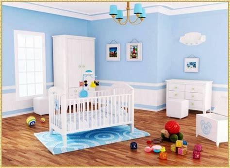Ideen Zum Kinderzimmer Streichen by Kinderzimmer Streichen Vorlagen