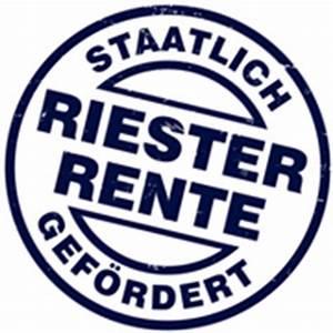 Rückkaufswert Riester Rente Berechnen : riester rechner nutzen und maximale zulage berechnen ~ Themetempest.com Abrechnung