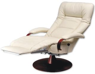 lafer reclining chairs leather recliners