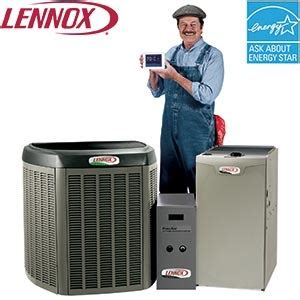 heating repair los angeles ac repair los angeles craig