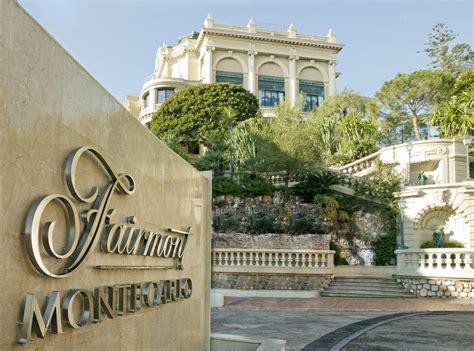 176 hotel fairmont monte carlo monte carlo 4 monaco de 391 hotelmix