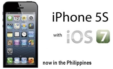 how much iphone 5s iphone 5s price in the philippines mobile price