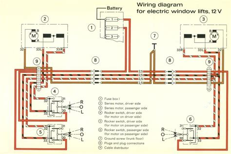 webasto heater wiring diagram wiring diagram and schematic diagram