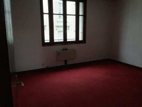 bureau vide l 39 installation de mon entreprise est terminée