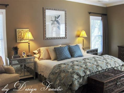 How To Decorate My Bedroom On A Budget Diy Design Fanatic Decorating A Master Bedroom On A Budget