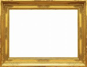 Picture Frame Png Image collections - Craft Decoration Ideas