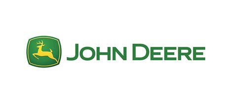 John Deere Landscapes Unveils New Name as SiteOne ...