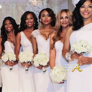 jennifer-williams-nene-leakes-wedding-christian-louboutin ...