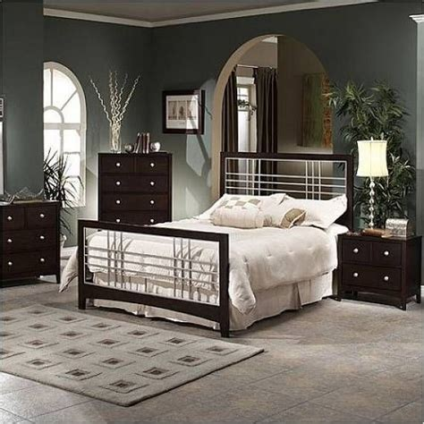 classic master bedroom paint color ideas   home