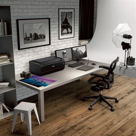 canon imageprograf pro     high  printer