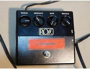 Mid 80 U0026 39 S Ross Flanger Reviews  U0026 Prices