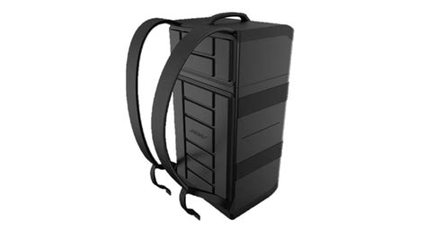 S1 Pro Backpack preview   Bose Portable PA   Bose Pro