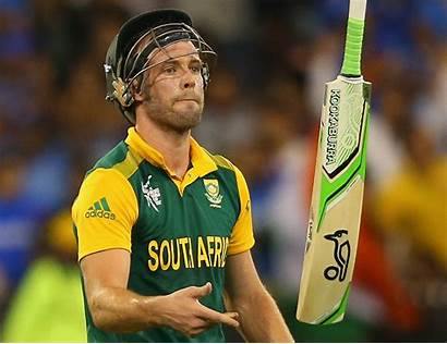 Ab Villiers Cricketers Wallpapers Handsome Cricket T20