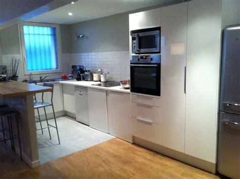 meuble cuisine schmidt meuble tv cuisine schmidt cuisine idées de décoration