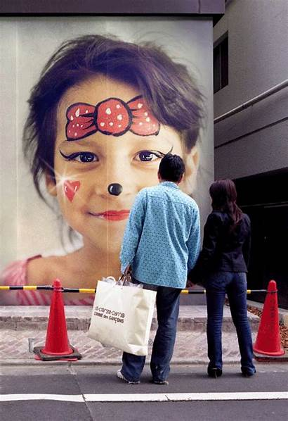 Coco Face Painting Tina Carson Favorites California