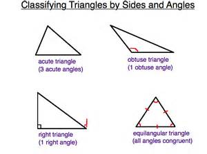 Complementary And Supplementary Angles Worksheet Pdf Kensmathworld