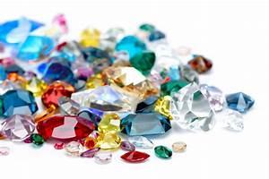 Information about Gemstone Jewelry, Birthstone Jewelry ...