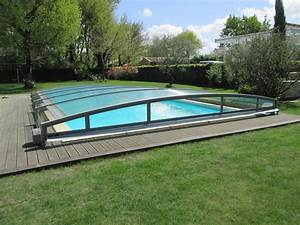 Castorama La Beaujoire Nantes : abri jardin waterloo nantes maison design ~ Dailycaller-alerts.com Idées de Décoration