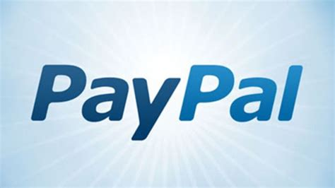 Paypal Banca by Paypal Grandi Novit 224 In Arrivo Assomiglier 224 Sempre Pi 249