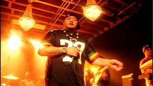 J-Boog Lets Do It Again in Denver - YouTube