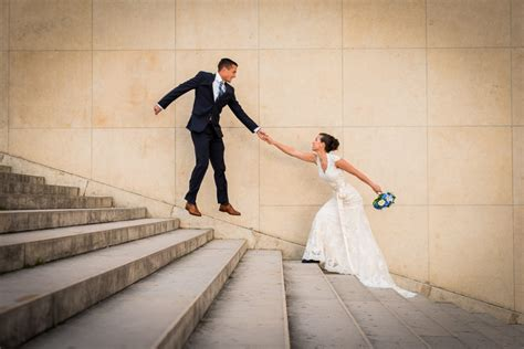 what does elope elope to paris with samantha and paul paris photographer fran boloni