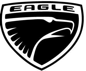 jeep eagle logo 700and29 saxo tinkoff logo origin