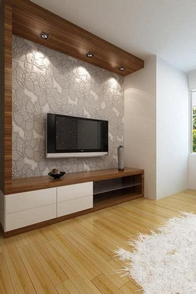 living room design with led tv led tv panels designs for living room and bedrooms designer tv panels and stands pinterest