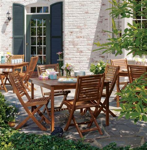 chaise bistrot pas cher chaise bistrot pas cher 7 merveilleux table pliante