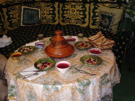 apprendre a cuisiner marocain tamgroute stages de cuisine marocaine sud maroc