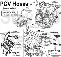 car engine manuals 2006 ford e350 electronic valve timing ford f150 engine diagram 1989 repair guides vacuum diagrams vacuum diagrams autozone com