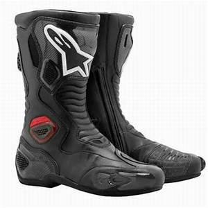 Moto De Ville : chaussures de ville pour moto ~ Maxctalentgroup.com Avis de Voitures