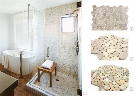 create a spa in your seasonal rental bnbstaging le