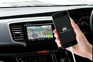 Sygic Car Navigation Preis : sygic car navigation f r honda display audio system ~ Kayakingforconservation.com Haus und Dekorationen