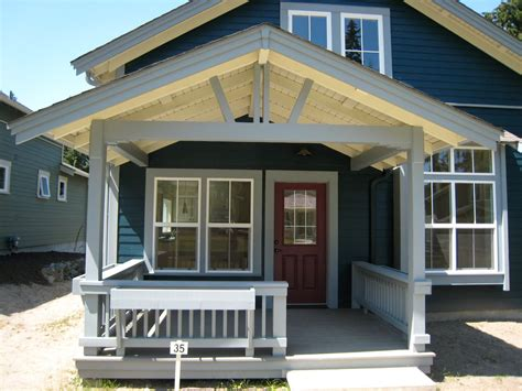 porch roof images covered porch extension back porch pinterest room additions covered porches and extensions