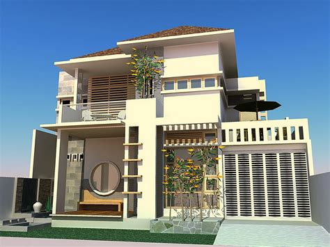desain rumah minimalis  type   rumah minimalis