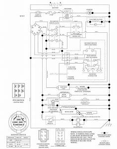 Ford Tractor Electrical Wiring Diagrams Training Service Shop