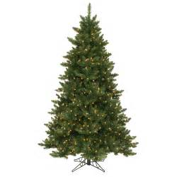 king of christmas highest quality artificial christmas trees