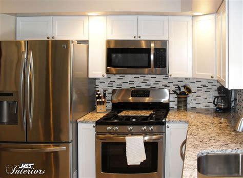 contemporary white kitchen kitchen white kitchen kitchen interior