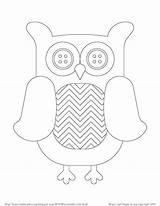 Maple Honeyandmaplesyrup sketch template