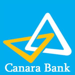 canapé banc canbank factors ltd 2016 recruitment for officer posts
