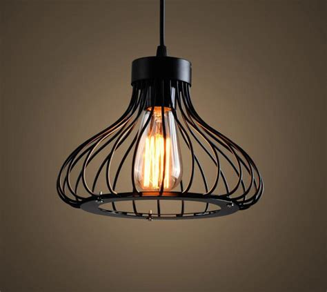 where to buy light fixtures popular wire cage light fixture buy cheap wire cage light