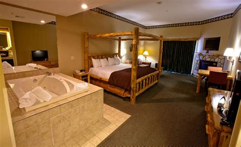 Niagara Falls Hotels And Room Booking