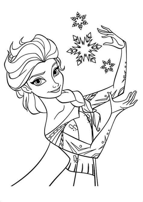 20+ Princess Coloring Pages Vector EPSFree