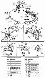 volvo tractor trailer engine diagram volvo auto wiring With control module also volvo v40 moreover volvo semi truck wiring diagram
