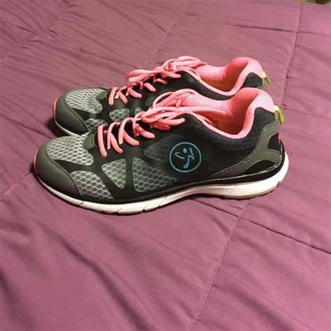 shoes zumba dance sorry sold