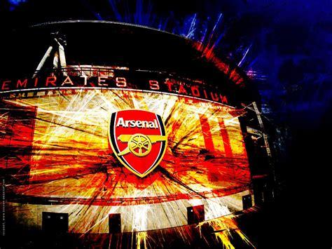 Арсенал - футбольный клуб: новости клуба, состав команды, календарь и расписание матчей, статистика, видео - Sports.ru